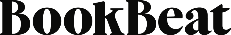 BookBeat logo