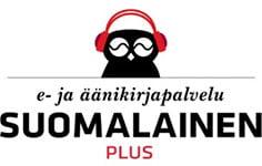 Suomalainen Plus